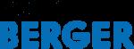 Waldstrand-Berger